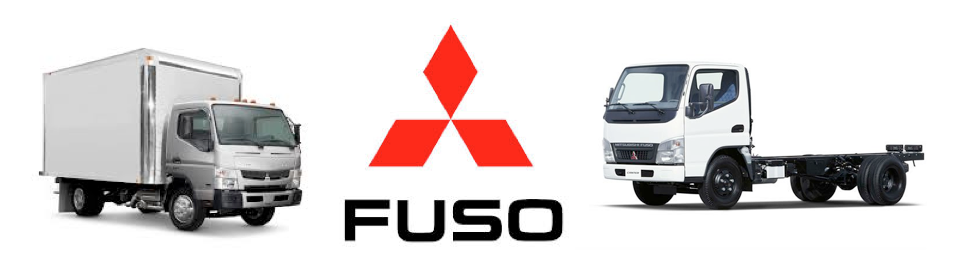 Used Truck Dealerships >> Acts Inc. – Mitsubishi Fuso Truck